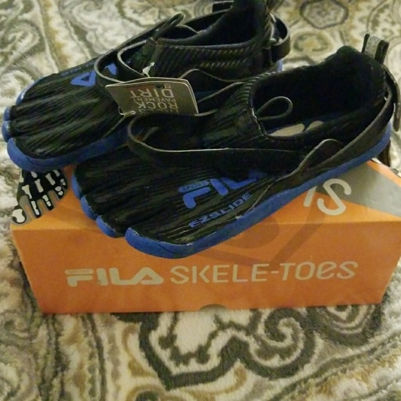 fila skele toes 2.0 Sale,up to 47% Discounts